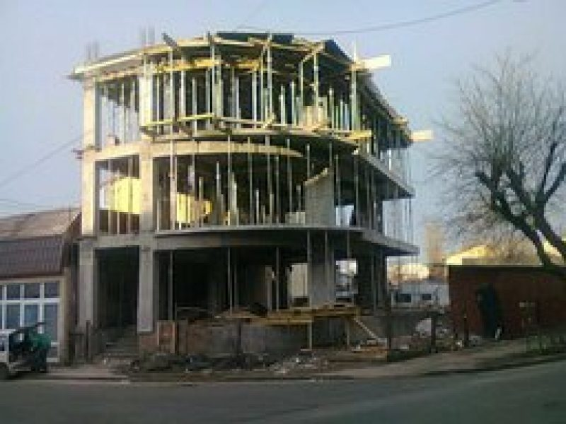 proiecte constructii