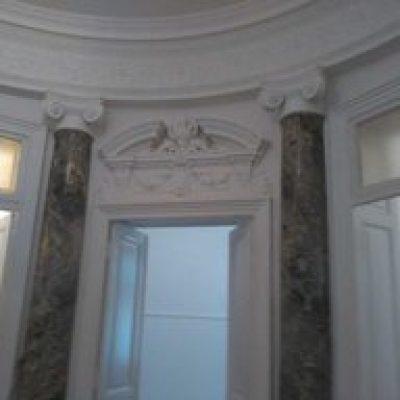 rsz_zugraveli-amenajari-interioare-12-1-1024x768.jpg