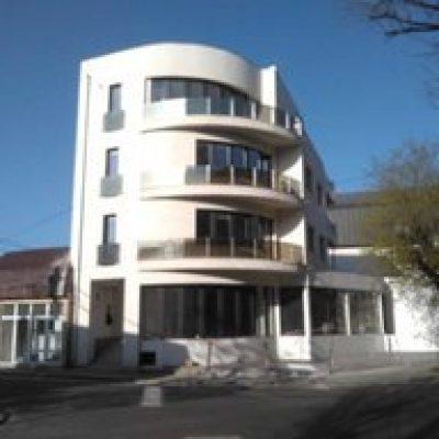 rsz_zugraveli-amenajari-interioare-3-1-1024x768.jpg